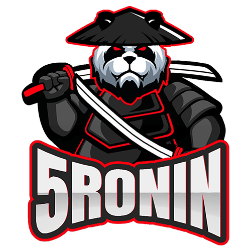5 Ronin - Leaguepedia | League of Legends Esports Wiki
