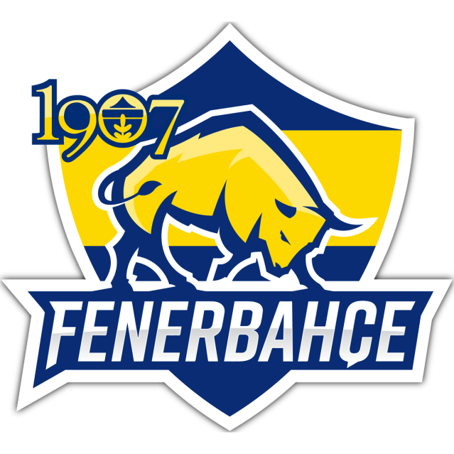 1907 Fenerbahçe Esports - Leaguepedia | League of Legends Esports Wiki