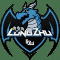 KeSPA Cup 2017 - Leaguepedia | League of Legends Esports Wiki