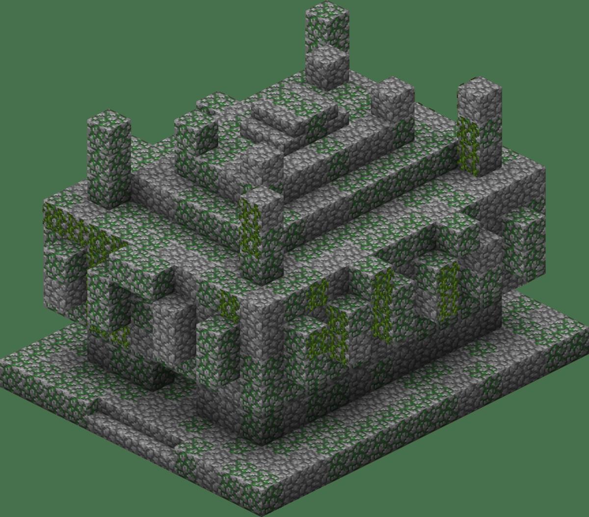 Circuitos De Redstone El Oficial Minecraft Wiki