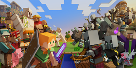 Java Edition 114 Official Minecraft Wiki