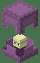 界伏蚌 - Minecraft Wiki。最詳細的官方Minecraft百科
