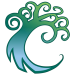 Image result for simic symbol