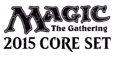magic 2015 mtg wiki