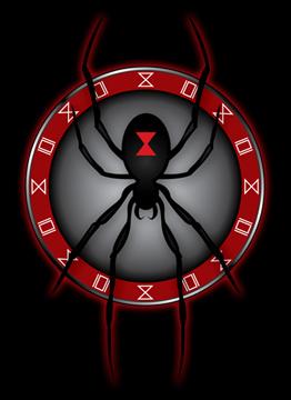 Unit:WidowMaker - MechWarrior Online Wiki