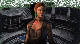 Half Elf Official Neverwinter Wiki