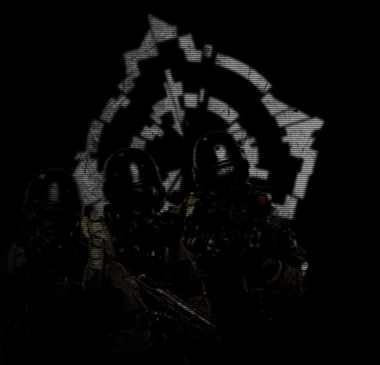 Dark Quotes Wallpaper Chaos Insurgency Official Scp Containment Breach Wiki
