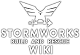 Official Stormworks: Build and Rescue Wiki