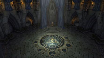 lordaeron throne room imperial chamber warcraft ruins wow undercity throneroom gamepedia wowpedia