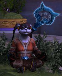 Li-An Skymirror - Wowpedia - Your wiki guide to the World of Warcraft
