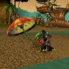 Fishing Chair Wowhead Swivel National Bookstore Wowpedia Your Wiki Guide To The World Of Warcraft