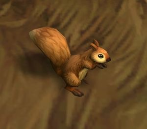 squirrel wowpedia your wiki