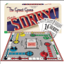 Play Free Online Board Games Like A Boss The Classics