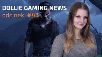 Dollie Gaming News #43
