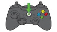 Xbox Live 6