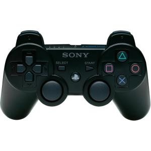 Gamepad 3