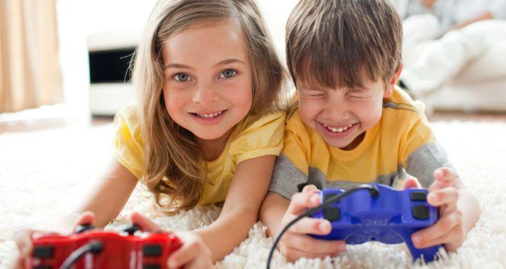 gry dla 5 latka