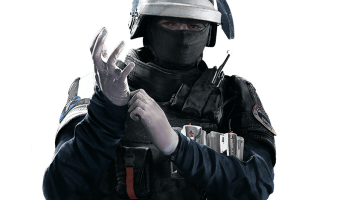 rainbow six siege 2-0x00000067