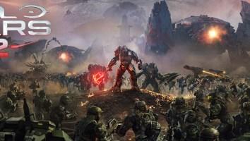 Halo Wars 2 wymagania