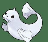 Pokemon Go Dewgong
