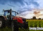 Farming Simulator 17 wymagania