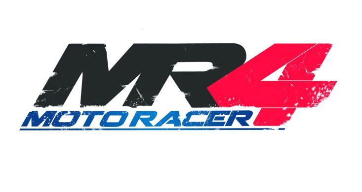 Moto Racer 4 wymagania