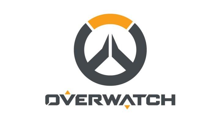 overwatch osiągnięcia