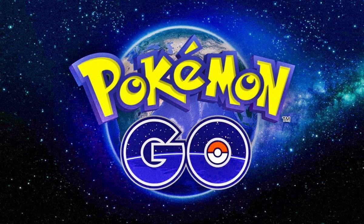 Pokemon GO szybki exp