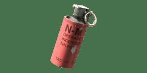 granat_zapalajacy