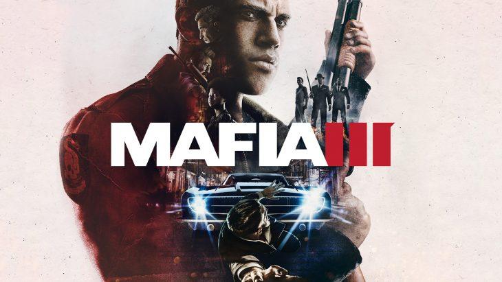 Mafia III osiągnięcia