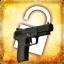 mistrz-pistoletow