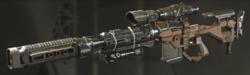 kbs-longbow
