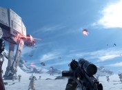 komputer do Star Wars: Battlefront 2