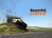 podobne do BeamNG.drive