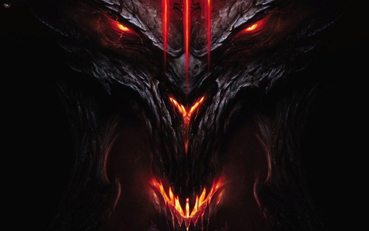 Gry podobne do Diablo