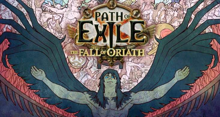 Path of Exile: The Fall of Oriath recenzja