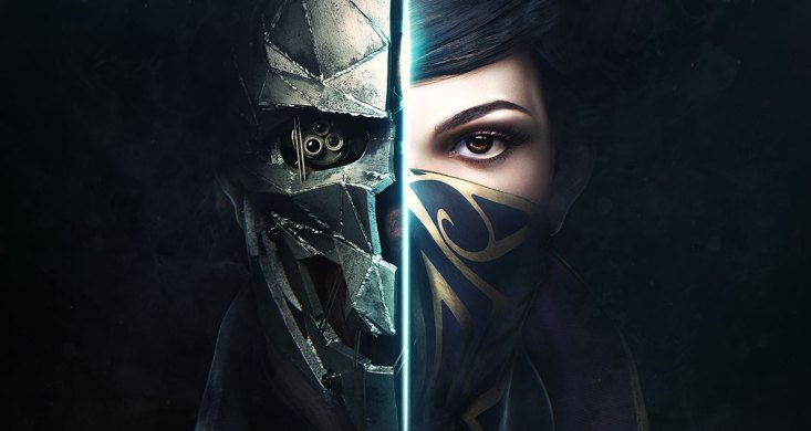 podobne do Dishonored 23