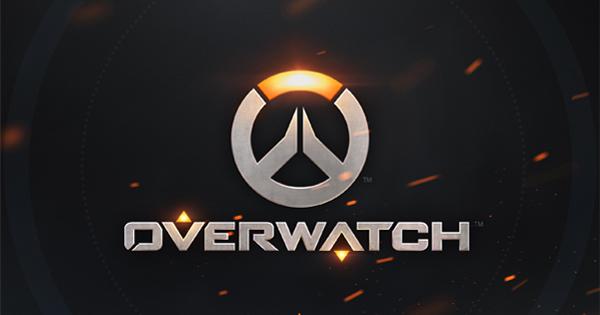 Wymagania sprzętowe Overwatch