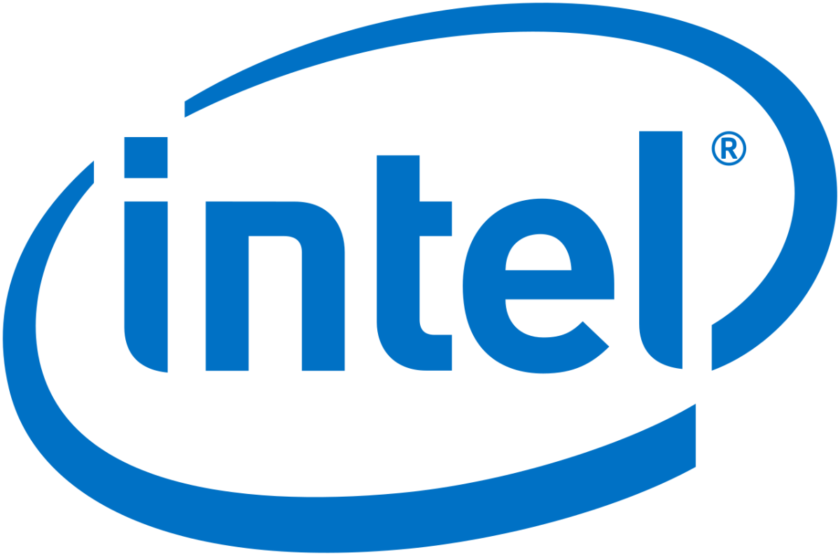 Intel HD Graphics 400 vs Intel HD Graphics 500