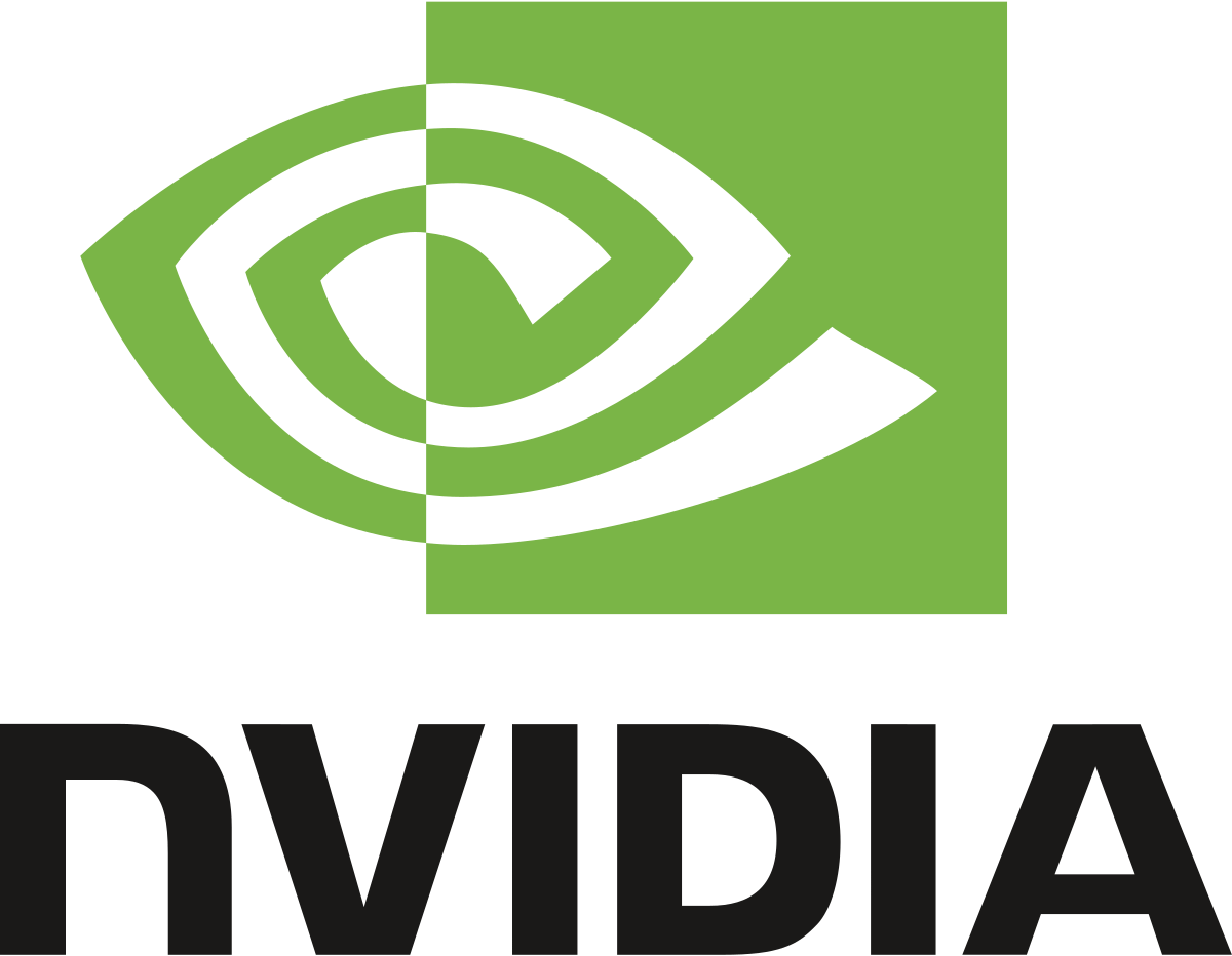 Intel HD Graphics 620 vs Nvidia GeForce 920MX