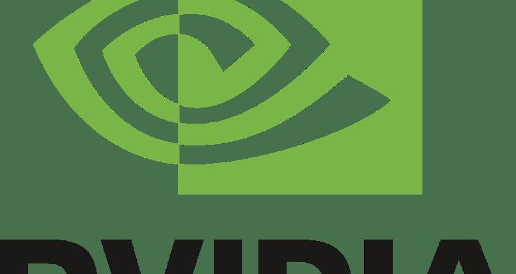 Intel HD Graphics 620 vsNvidia GeForce 920MX