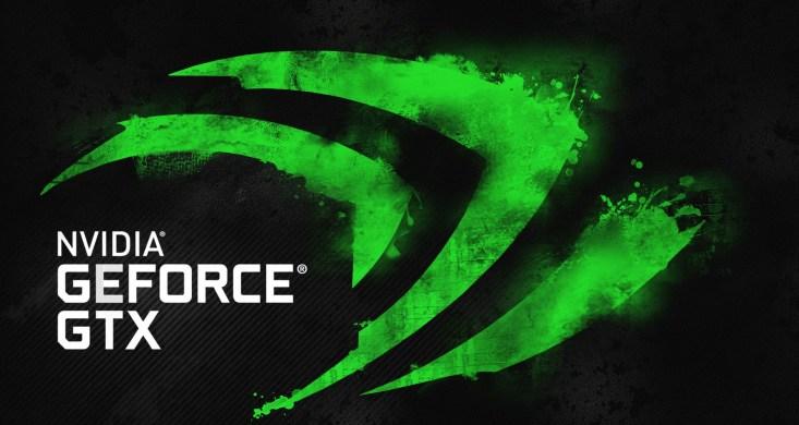 AMD Radeon Pro 460 vsNvidia GeForce GTX 1050, specyfikacja, dane techniczne, porównanie