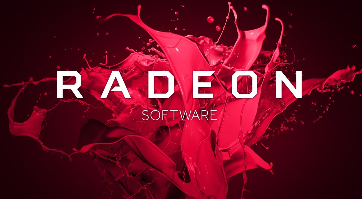 AMD Radeon R7 M340 vs Nvidia GeForce GTX 960M