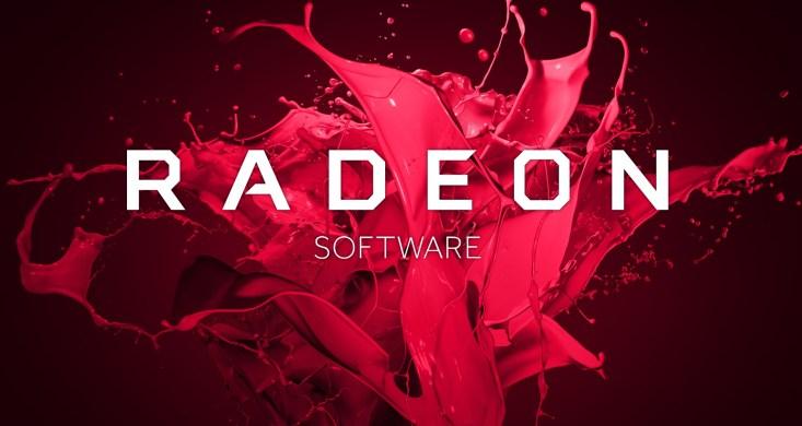 AMD Radeon R7 M340 vs Nvidia GeForce GTX 960M