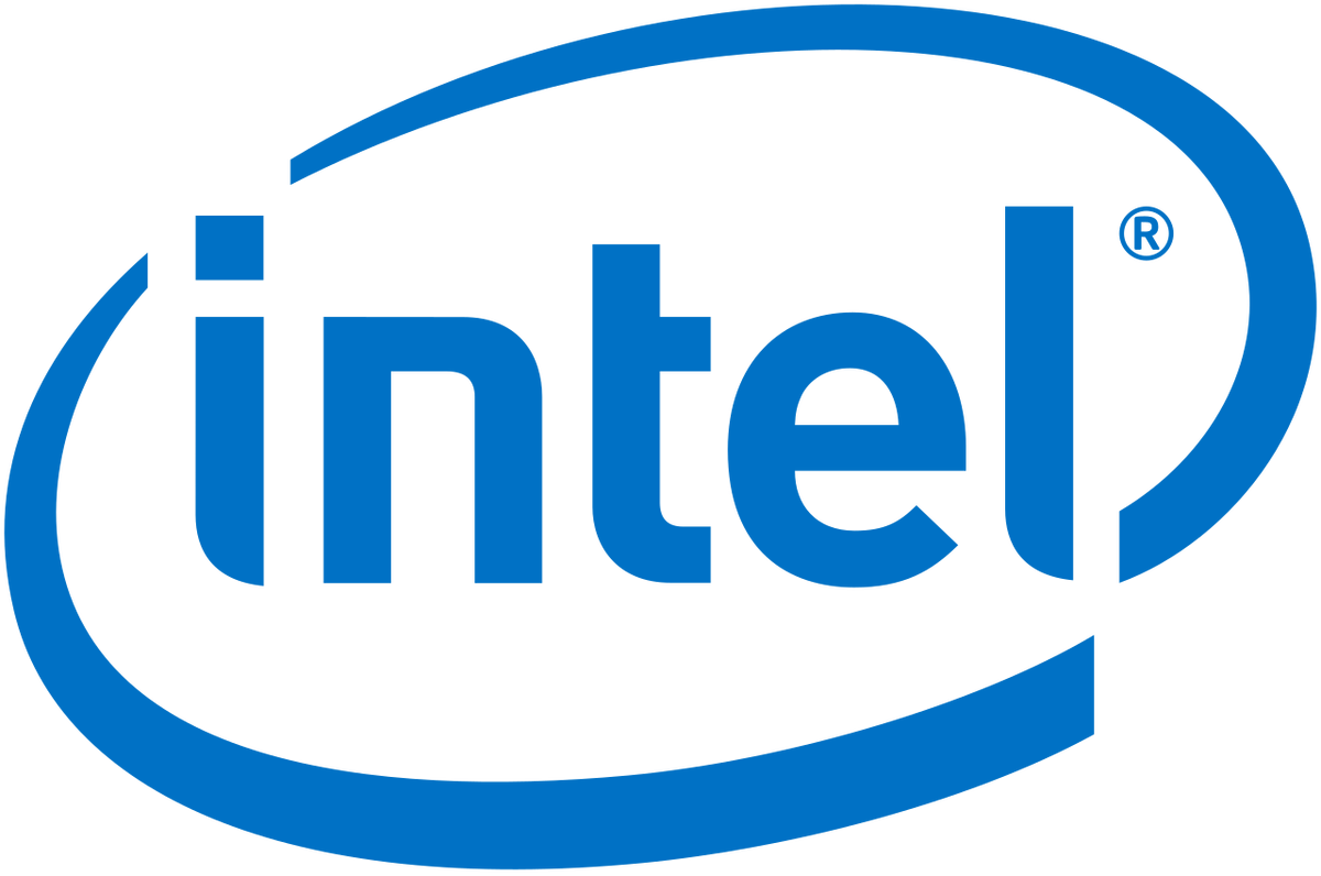 Intel HD Graphics 4200 vs Intel Iris Graphics 5100
