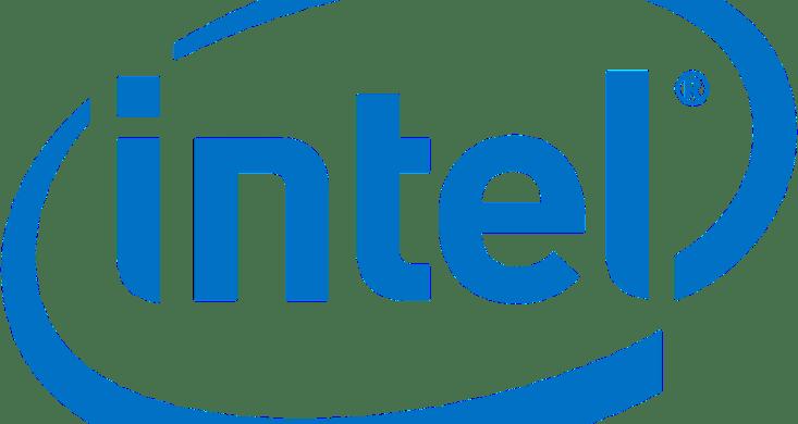 Intel HD Graphics 4200 vsIntelIrisGraphics 5100