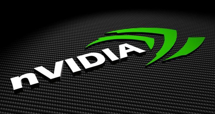 Nvidia GeForce GTX 1050 vsNvidia GeForce GTX 1060