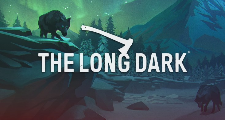 The The Long Dark wymagania