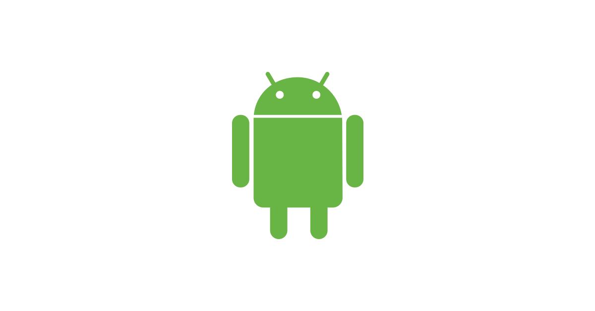 Jakie gry dla dwóch osób na Androida?