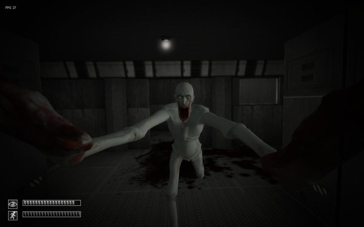 premiery horrorów